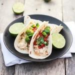 Slow-Cooker-Creamy-Chicken-Tacos-4