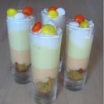 pumpkin-white-chocolate-trifle_thumb