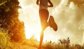 Monday Inspiration: 5 Ways to Avoid Toxic Stress