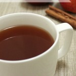 Caramel-Apple-Spice-in-the-slow-cooker-Starbucks-Copycat-3