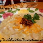 Chicken-corn-chowder-300x223