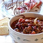 Crockpot-Chili-by-Grinninglikeanidiot.com-2