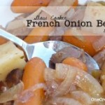 French-Onion-Beef-Stew-Close-Up-300x168
