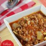 cabbage-roll-soup2