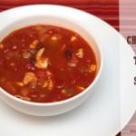 chicken-taco-soup-pm-600x400