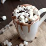 crock-pot-skinny-hot-cocoa