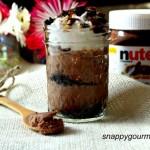 nutella-crunch-cheesecake-8a-wm