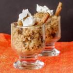 pumpkin-rice-pudding-2-800