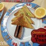 French-Toast-Christmas-Tree-edit