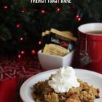 Overnight-Vanilla-Chai-French-Toast-Bake