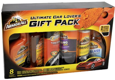 Ultimate forex gift pack