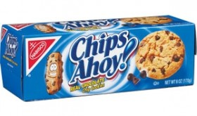Nabisco Cookies Only $0.88 at Walgreens