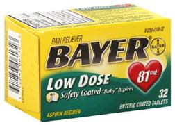 Bayer-Aspirin22