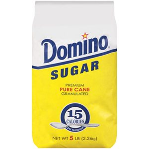 Publix Hot Deal Alert! Domino Premium Pure Cane Sugar Only ...