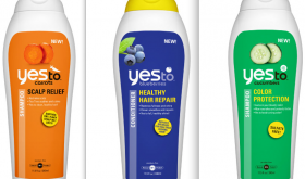 Yes to Products As Low As  $2.19 at Walgreens