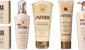 Better Than FREE Ambi Skincare Complexion Cleansing Bar at Walmart & Target