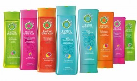 Herbal Essences Shampoo or Conditioner As Low As $0.91 at Target