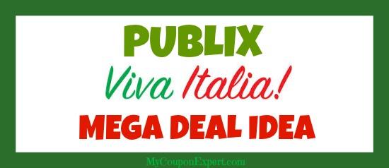 viva italia mega deal