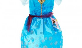 Target 50% off Toy Deal for 11/21 – Disney Princess Play Dresses As Low As $9.99!!