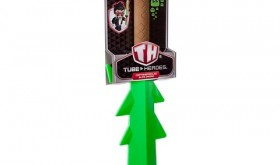 Target 50% off Toy Deal for 12/7 – Tube Heroes Captain Sparklez' Slime Sword Only $7.49