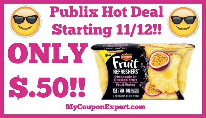 Del monte fruit cups coupons printable