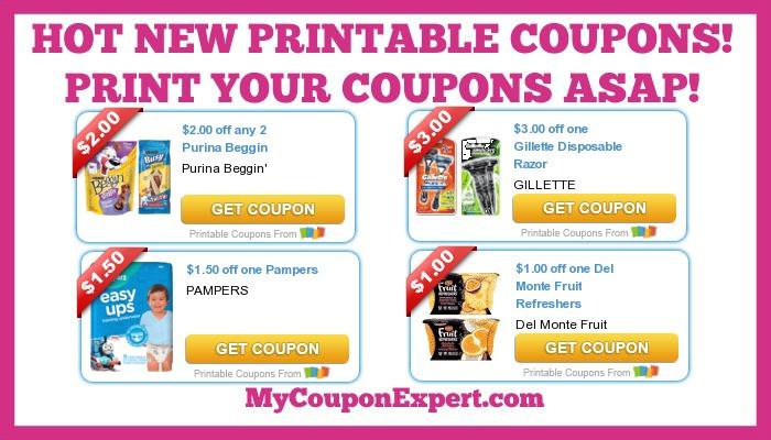 del-monte-pampers-gillette-beggin-strips-printable-coupons