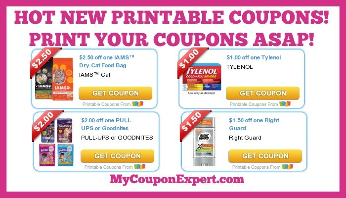 Hot corsets coupon code