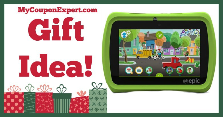 leapfrog-epic-7-android-based-kids-tablet-16gb-amazon-holiday-gift-idea