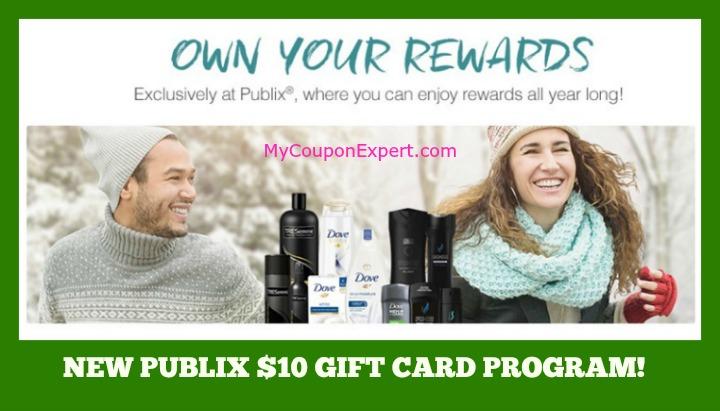 own-your-rewards