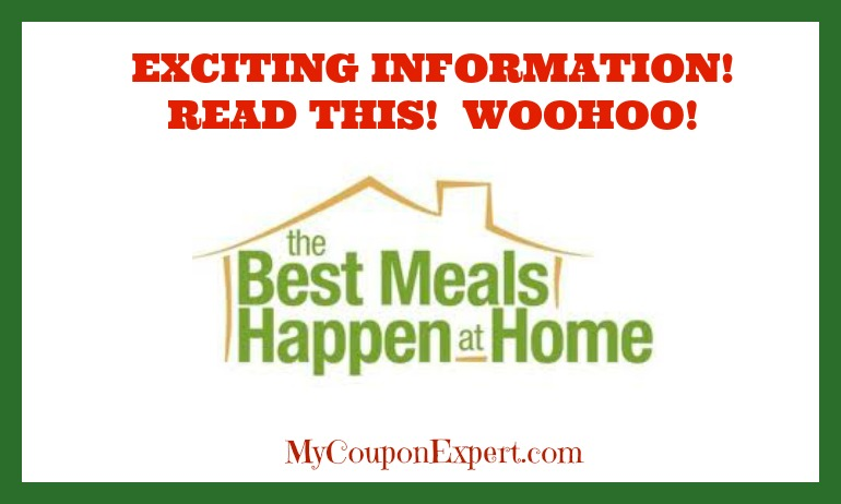 best-meals-happen-at-home-2017