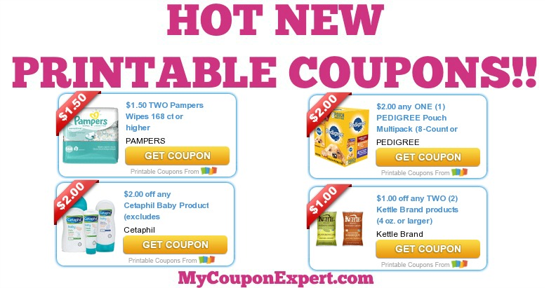 Lifetouch coupon code october 2019