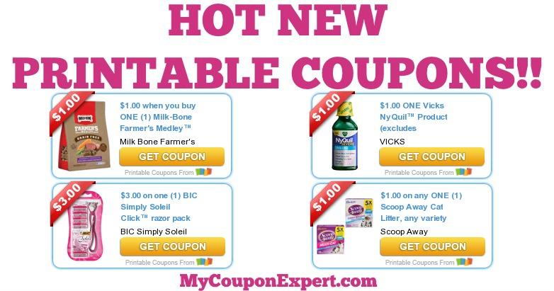 Scoop away coupon code