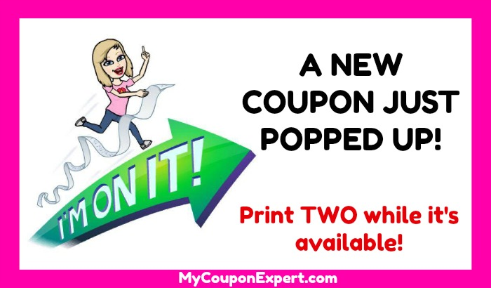 Free discount coupons for make my trip