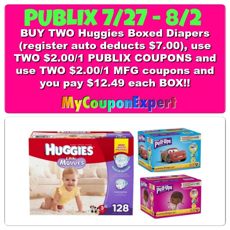 adipex coupon publix huggies deal