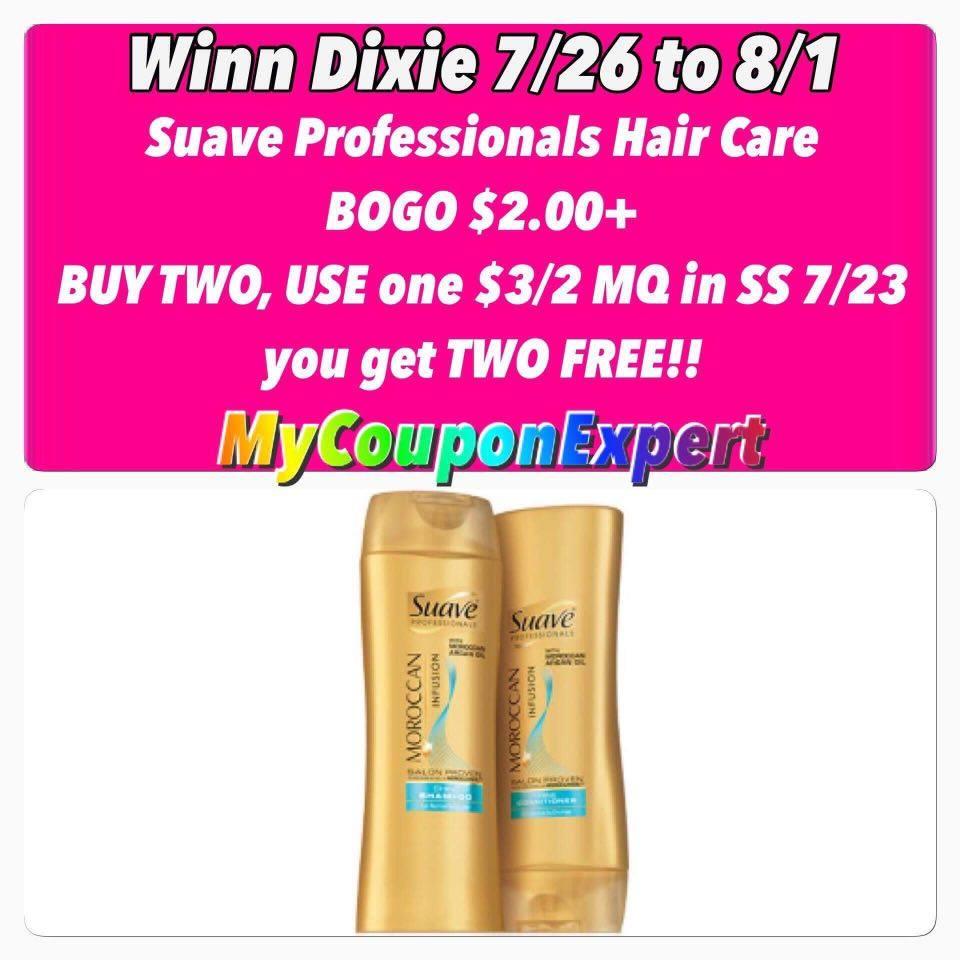 Winndixie com coupons