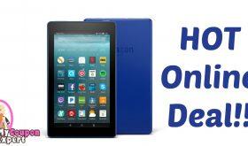 Tablet Under $30.00 Online!!