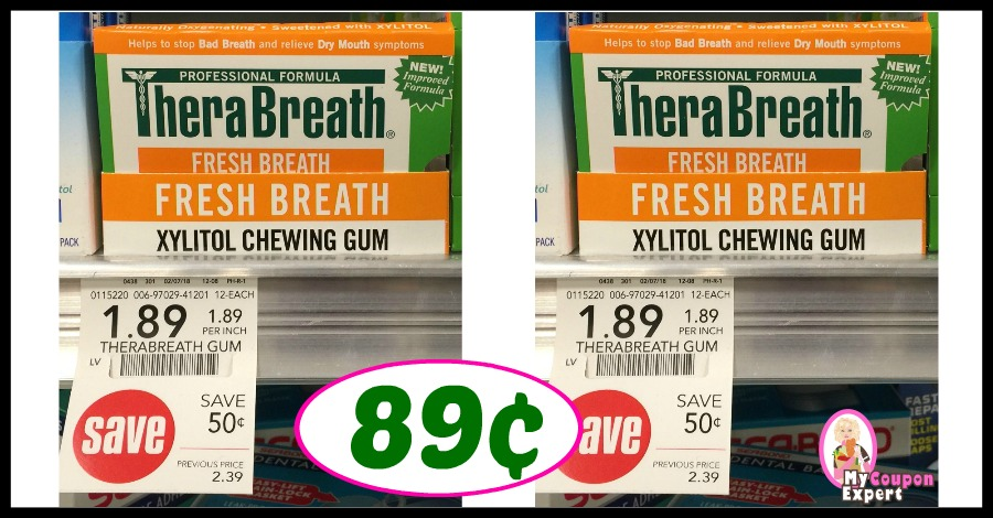 photo about Therabreath Coupons Printable titled Publix Freebies Archives · Web page 50 of 335 · My Coupon Specialist