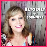 Keto Diet for Beginners plus Keto Diet Food List!