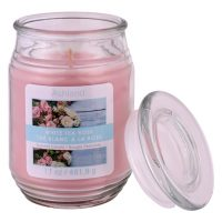 Spring Candle Scents only $1.60 each at Michaels! Hurry!
